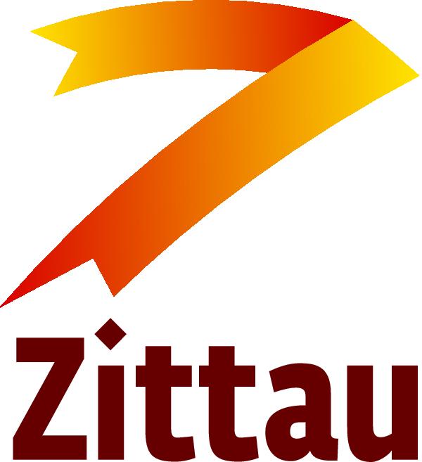 Zittau…