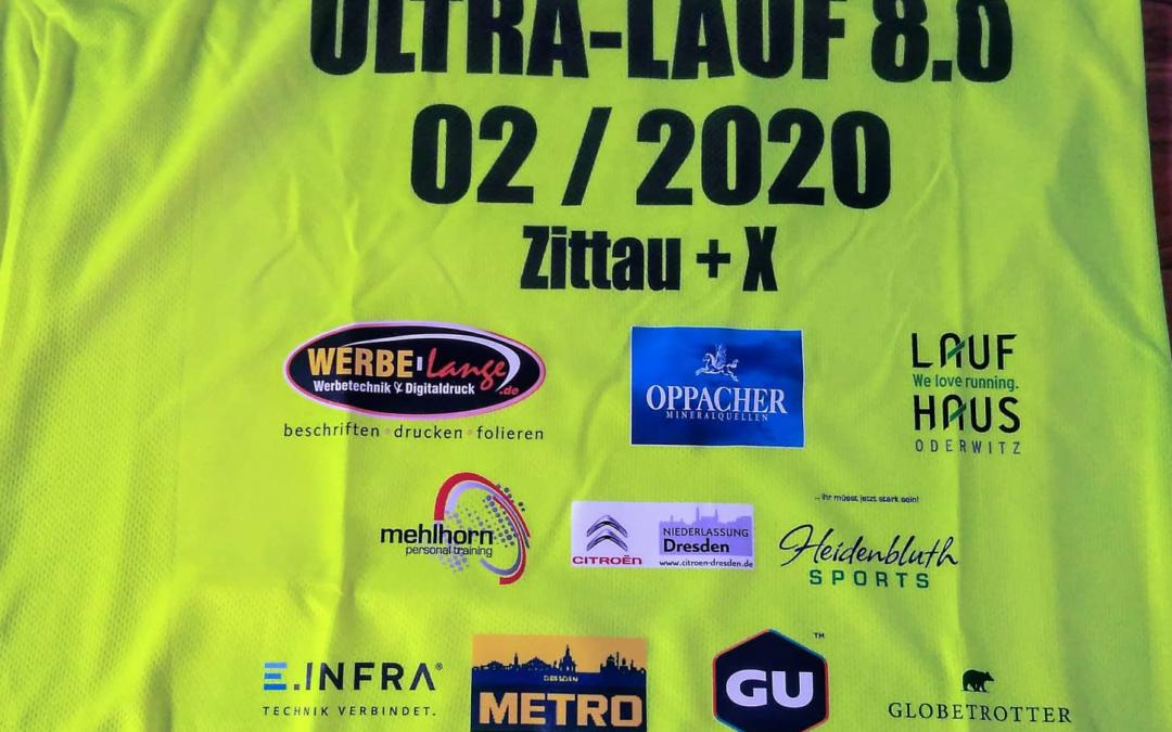 Danke an alle Sponsoren & Ausblick Görlitz+X