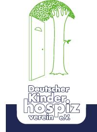 Spendenstand Kinderhospitz Dresden