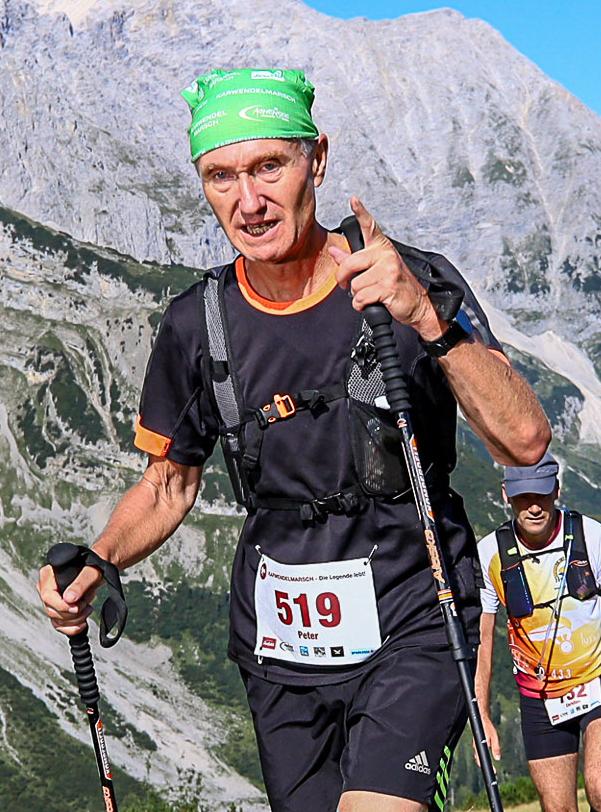 Peter Jentsch