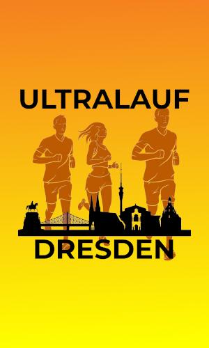 Ultralauf 9.0 – News